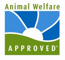 AWA Logo Final (1)
