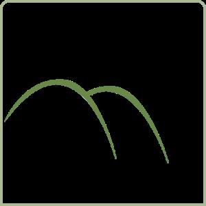 creekside_logo_clr