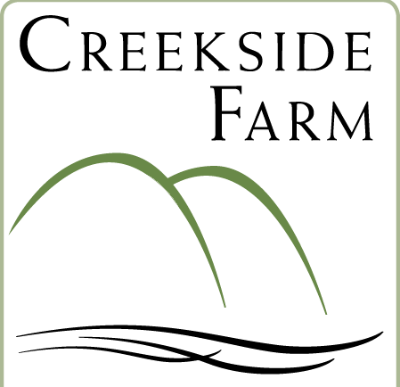 cropped-creekside_logo_clr.png